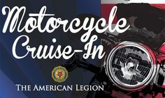 """A preview of Discovery Channel's new miniseries """"Harley and the Davidsons"""" will be shown Aug. 20 at Post 64 for Legion Riders,…"""
