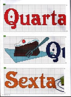 SOBREMESAS SOBREMESAS http://artebycachopapontocruz.blogspot.com.br/search?updated-max=2011-08-14T08:21:00-07:00&max-results=7&start=36&by-date=false