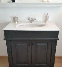 Afbeeldingsresultaten voor badkamer outlet | Badkamer | Pinterest ...