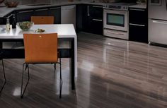 When it comes to #Kitchen #Renovation in #Brampton, @gracioushardwoodflooring covers everything from #Flooring to #Tiles #KitchenBacksplashTiles #CeramicTiles #WallTiles #FloorTiles etc.  Store located @ 72 Devon Rd, Unit 12, Brampton, #Ontario L6T 5E7  #Canada   But Due to COVID-19 Coronavirus Situation, Our showroom will remain closed. We are taking phone orders only.  ✆ 416-540-8317, 905-458-8000  Timings: Monday to Friday: 8:30 a.m. to 4:00 p.m. Saturday and Sunday: 10:00 a.m. to 5:00… Flooring Store, Kitchen Flooring, Kitchen Backsplash, Flooring Tiles, Tile Suppliers, Wall Tiles, Tile Floor, Hardwood Floors, Devon