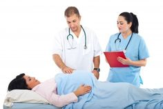 When Can Pregnancy Related Injuries Give Rise to a Medical Negligence Case?