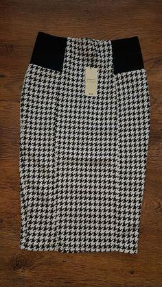 b97301b6b Matalan Print Skirt Size 10 BNWT #fashion #clothing #shoes #accessories  #womensclothing #skirts (ebay link)
