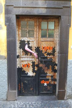 Most Beautiful Doors Around The World022.jpg