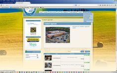 Sul sito http://www.capsi.it  è on line il catalogo delle macchine usate. #macchineagricoleusate #consorzioagrario