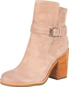 Sam Edelman Women's Perry Ankle Boot,Putty,7 M US Sam Edelman. $117.17