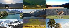Lunedì a zonzo tra Pasqua e Pasquetta d'Abruzzo con Bellandare | L'Abruzzo è servito | Quotidiano di ricette e notizie d'Abruzzo