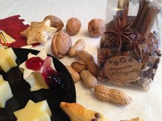 Diy Food, Dairy, Cheese, Spreads, Marmalade, Summer, Corning Glass, Food Food, Recipies