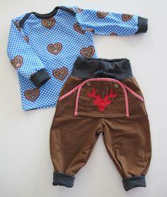 Sissis Traumland: fürs Baby