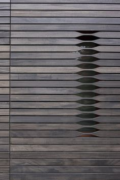 Like the weathered grey palate. Most of our unpainted or stained wood features are in that range.