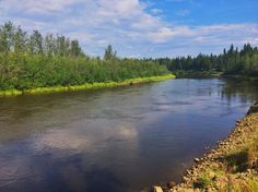 City of Fairbanks in AK