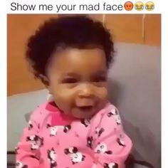 #comedy #followme #Instadaily #Igers #instalike #like #videooftheday #funny #lol #bruh #smile #love #jokes #ctfu #justkidding #toofunny #entertainment #lmao #happy #laugh #lmfao #laughter #instagood #nochill #2016 #Follow #hilarious #ha #Rofl #lolz