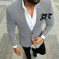 #mensweardaily#mensfashionpost#mensfashion#fashionformen#malefashion #dailydapper#dapper#mnswr #pocketsquare #bespoke#classy#menwithclass #menwithstyle#mensstyle#style #clothes #ootdmen#ootd#lookbookmen #lookbook#gentleman#modamasculina#instafashion#fashionable #fashion#dappermen#menfashion #menswear#fashiondiary#menstyleguide