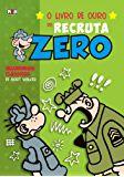 O Livro de Ouro do Recruta Zero 3