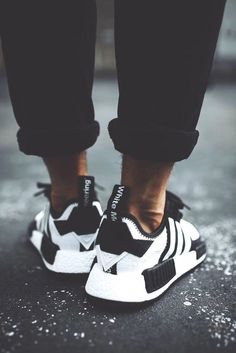 47ba2621969 Adidas by White Mountaineering NMD Trail Primeknit Boost   to Flipboard  Magazine. 2017 by Kicksonfire ™️Japanese label White Mountaineering brings  its ...