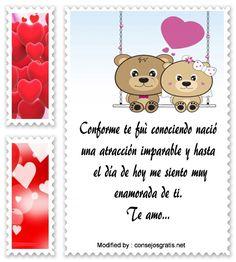 palabras y tarjetas de amor para mi esposa, originales mensajes de romànticos para mi esposa con imágenes gratis,buscar pensamientos de amor para mi esposa: http://www.consejosgratis.net/carta-de-amor-para-mi-esposo/