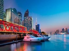 Variety choices of hotels in Shanghai available at this site....