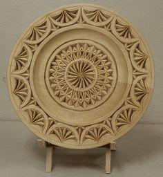 Blackhawk Carving Club Rockford