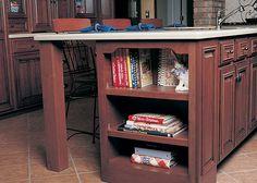 Bridgewood Custom Cabinetry U2014Customize Cabinets For Your Dream Kitchenu2014u2026
