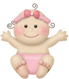 "Photo from album ""Lliella - Baby Boy"" on Yandex. Disney Clipart, Cute Clipart, Baby Shawer, Baby Mine, Cumpleaños Diy, Scrapbook Bebe, Baby Shower Clipart, Shower Bebe, Baby Cards"