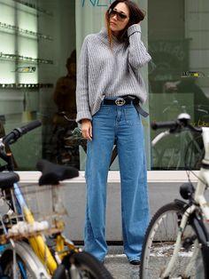 www.helloshopping.de, boys, menswear, winter, accessories, Gucci, belts, flare pants, jeans, chunky knit