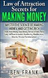 Free Kindle Book -  [Self-Help][Free] Law of Attraction Secrets for Making Money: Master the Science of Making Money and Getting Rich: Make More Money, Save Money, Get out of Debt, Retire Early, ... Miracle (thesuccesslife.com Book 2) Check more at http://www.free-kindle-books-4u.com/self-helpfree-law-of-attraction-secrets-for-making-money-master-the-science-of-making-money-and-getting-rich-make-more-money-save-money-get-out-of-debt-retire-early-miracle-thesuccessli/