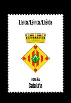 Cerrajeros en #Lérida, fontaneros de #Lleida #Electricistas en Lleida