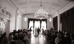 Sussex documentary wedding photographer based in Brighton. Brighton, Dean, Chandelier, Ceiling Lights, Wedding Ideas, Places, Flowers, Madeleine, Candelabra