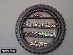dirt bike nursery theme - - Yahoo Image Search Results