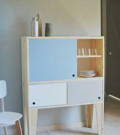 Renovation chaise assise paille en assise coussin bien for Fabriquer un meuble en bois soi meme