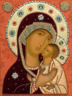 http://catalog.obitel-minsk.com/icons-prav/icons-in-oklad Mother of God…