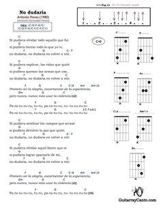 220 Ideas De Canciones Guitarra En 2021 Canciones Guitarra Canciones Guitarras
