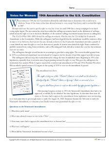 women 39 s history month worksheet free printable worksheets printable worksheets and worksheets. Black Bedroom Furniture Sets. Home Design Ideas