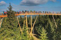 magas-tatra.info: Különleges turistaút épült a Bélai-Tátrában