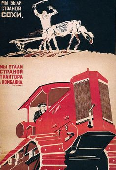 http://www.soviethistory.org/images/Large/1939/plough_tractor.jpg
