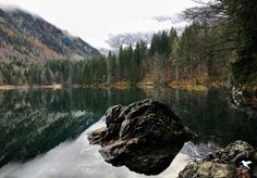 Laghi di Fusine Seen, River, Mountains, Outdoor, Travel Advice, Hiking, Italy, Outdoors, Outdoor Games