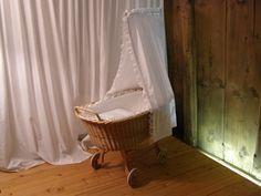 Besten mietstubenwagen bilder auf cotton interior