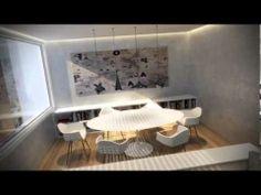 Apartamento Itaím - Vendas: (11) 9.6679-6889
