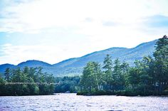 Lake George, New York  Our Summer retreat!
