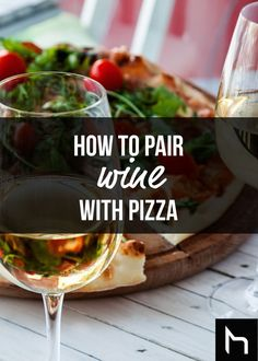 At the mention of wine, you think of relaxation, nice meals, and the finer things in life. Even if you only drink on a few occasions, knowing a few things about wine will come in handy. Wine And Pizza, Wine Meme, Wine Gift Boxes, Shipping Wine, Shipping Boxes, Perfect Party, Perfect Match, Pizza Recipes, White Wine