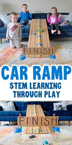 Nanny Activities, Eyfs Activities, Fun Activities For Toddlers, Preschool Learning Activities, Baby Activites, Nursery Activities, Stem Learning, Preschool Curriculum, Preschool Crafts