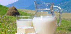 Sokakta Satılan Sütü Neden Tercih Etmemeliyiz?