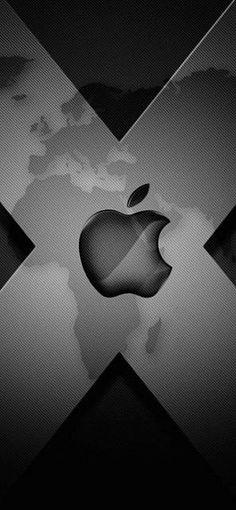 Ipad Mini Wallpaper, Original Iphone Wallpaper, Apple Logo Wallpaper Iphone, Walpaper Iphone, Brick Wallpaper, Hd Wallpapers For Mobile, Gaming Wallpapers, Mobile Wallpaper, Iphone Wallpapers