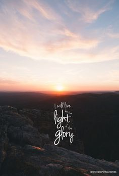 """""""Story of Grace"""" by United Pursuit // Phone screen format // Like us on Facebook www.facebook.com/worshipwallpapers // Follow us on Instagram @worshipwallpapers"""