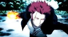 #K #project #anime #gif #mikoto #homra #king #red