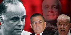 A Polícia Federal poderáconvocar o publicitário Marcos Valério para depor. Valério foi condenado a 37 anos de prisão no escândalo do mensalão. O objetivo é desvendar os laços entre o escândalo da …