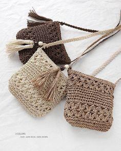 #photo #pinterest Diger sayfalarım . @iyifikirbu . @trendsor . @orgu_crochet . @hoby_knit . . . #quation #excerpts #örgübattaniye #hobi…
