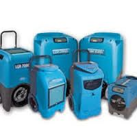 Looking for dehumidifier rental in Auckland, NZ? Click this