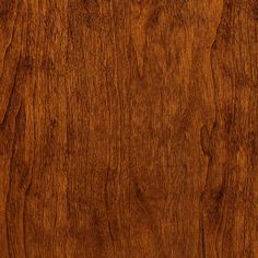 cherry wood paint - Cherry Wood is used for a lot of several types of house furnishings, comparable to kitchen furnishings, eating units, and bed room