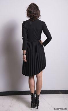 sukienki-12326549_3709848598.jpg (738×1200)
