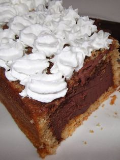 Prăjitura Diplomatica